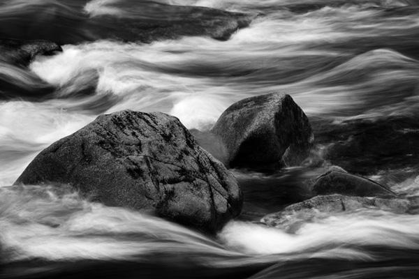 River Etive (photograph copyright 2011 Arthur D Marshall)