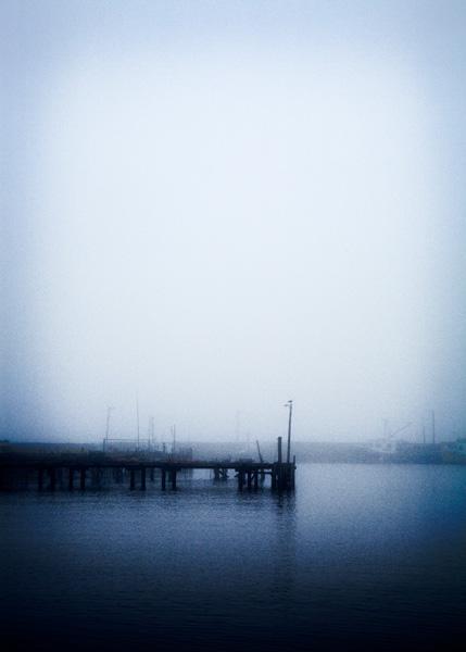 Dublin Shore (photograph copyright 2013 Arthur D. Marshall)